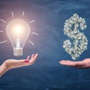 savings tricks - Complete Controller