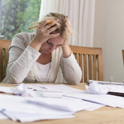 tax debt - Complete Controller