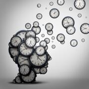 time management success - Complete Controller