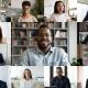 virtual workplace culture - Complete Controller
